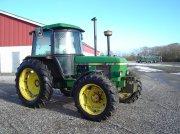 Traktor del tipo John Deere 2140, Gebrauchtmaschine en Ejstrupholm