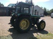 Traktor del tipo John Deere 2140, Gebrauchtmaschine en Bordelum