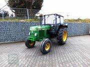 Traktor del tipo John Deere 2140, Gebrauchtmaschine en Gross-Bieberau