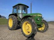 Traktor типа John Deere 2140, Gebrauchtmaschine в Steinau