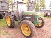 Traktor a típus John Deere 2250 AS, Gebrauchtmaschine ekkor: Bockel - Gyhum