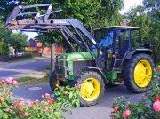 Traktor des Typs John Deere 2250 Frontlader+Niedrigkabine, Gebrauchtmaschine in Kutenholz