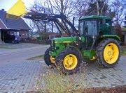 John Deere 2250+ Frontlader Traktor