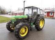 Traktor a típus John Deere 2250, Gebrauchtmaschine ekkor: Värnamo