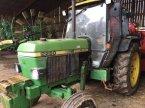 Traktor du type John Deere 2250 en PASSAIS LA CONCEPTIO