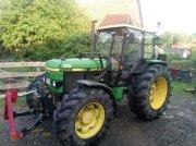 Traktor a típus John Deere 2250, Gebrauchtmaschine ekkor: Lindenfels-Glattbach