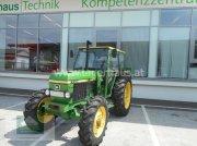 John Deere 2250 Трактор