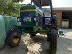 Traktor типа John Deere 2250 в teisendorf