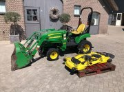Traktor типа John Deere 2305, Gebrauchtmaschine в Lunteren