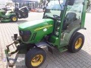 Traktor типа John Deere 2320, Gebrauchtmaschine в Wittlich