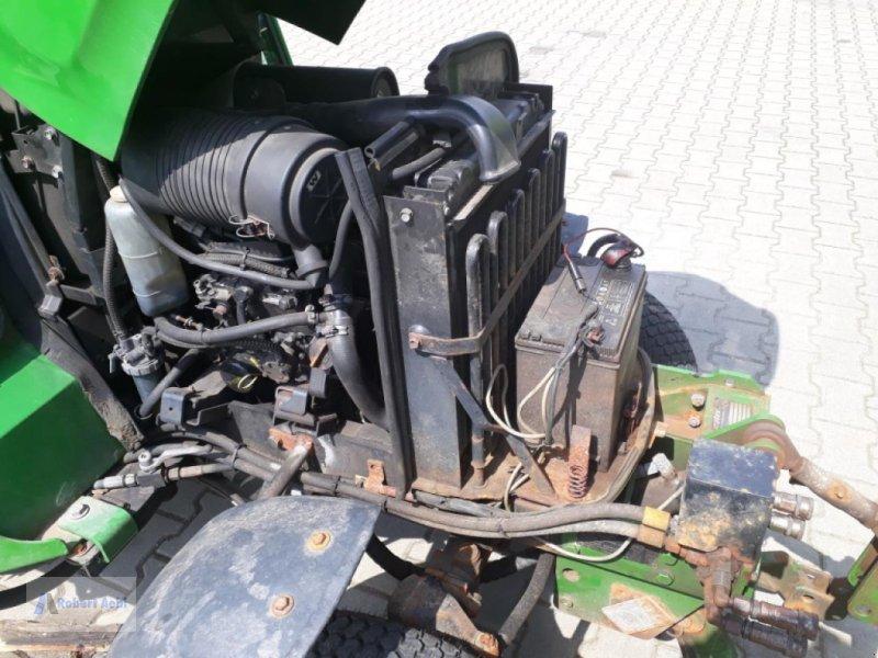 Traktor a típus John Deere 2320, Gebrauchtmaschine ekkor: Wittlich (Kép 8)