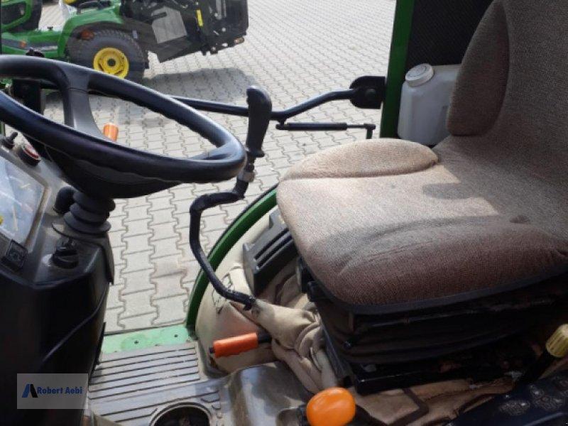 Traktor a típus John Deere 2320, Gebrauchtmaschine ekkor: Wittlich (Kép 6)