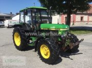 Traktor des Typs John Deere 2450 A, Gebrauchtmaschine in Kirchdorf