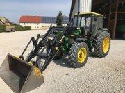 Traktor typu John Deere 2450, Gebrauchtmaschine w Neresheim