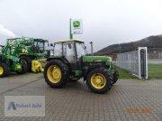 John Deere 2450AS Tractor