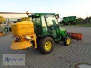 Traktor типа John Deere 2520, Gebrauchtmaschine в Wittlich