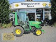Traktor typu John Deere 2520, Gebrauchtmaschine w Beelen