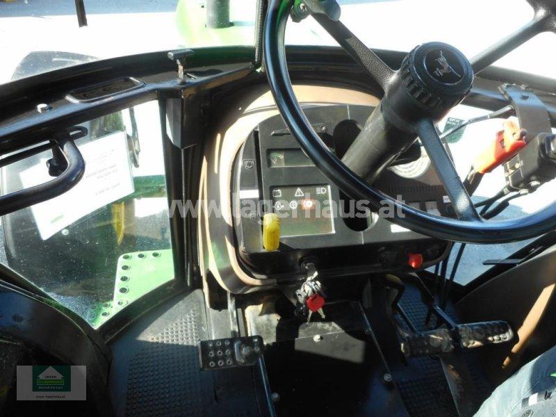 Traktor типа John Deere 2650 SG II, Gebrauchtmaschine в Klagenfurt (Фотография 17)