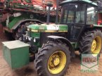 Traktor des Typs John Deere 2650 in Geldern