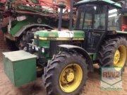 John Deere 2650 Traktor
