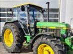 Traktor des Typs John Deere 2650 in Kleinlangheim - Atzhausen