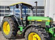 Traktor des Typs John Deere 2650, Gebrauchtmaschine in Kleinlangheim - Atzhausen