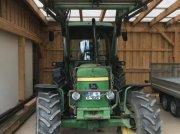 Traktor des Typs John Deere 2650, Gebrauchtmaschine in Fritzlar