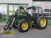 John Deere 2650 Тракторы