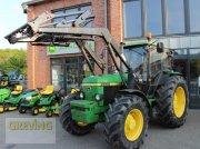 Traktor des Typs John Deere 2650, Gebrauchtmaschine in Ahaus