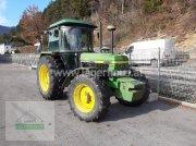 Traktor типа John Deere 2850 A, Gebrauchtmaschine в Grins