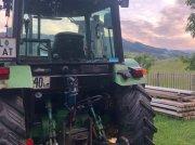 Traktor des Typs John Deere 2850  SG2, Gebrauchtmaschine in Wies
