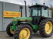 Traktor типа John Deere 2850, Gebrauchtmaschine в Nørresundby