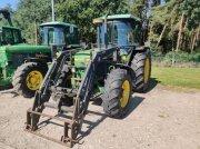 Traktor typu John Deere 2850, Gebrauchtmaschine v Sittensen