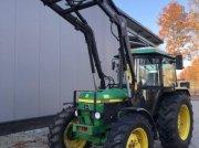 John Deere 2850 Traktor