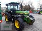 Traktor des Typs John Deere 2850ASG2 in Aschbach