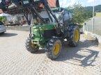 Traktor des Typs John Deere 2850N в Michelsneukirchen