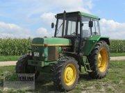 John Deere 3030 LS Tractor