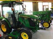 Traktor typu John Deere 3038R, Gebrauchtmaschine v Aabenraa