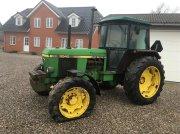 John Deere 3040 4 WD Тракторы