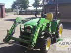 Traktor des Typs John Deere 3040 A in Olfen