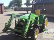 John Deere 3040 A Traktor