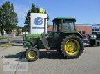 Traktor des Typs John Deere 3040 Synchro in Altenberge