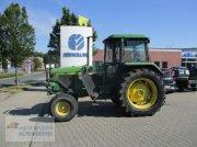 Traktor типа John Deere 3040 Synchro, Gebrauchtmaschine в Altenberge
