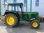John Deere 3040 Traktor