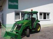 John Deere 3045 R     #232 Traktor
