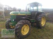 Traktor a típus John Deere 3050, Gebrauchtmaschine ekkor: Hochmössingen