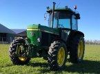 Traktor des Typs John Deere 3050 in Twistringen