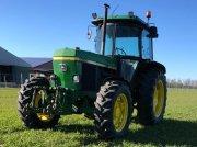 Traktor des Typs John Deere 3050, Gebrauchtmaschine in Twistringen