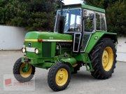 Traktor типа John Deere 3130 NC, Gebrauchtmaschine в Ziersdorf