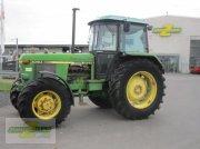 Traktor des Typs John Deere 3140 mit SG2 Kabine, Gebrauchtmaschine in Euskirchen